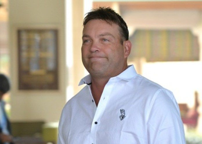 Jacques Kallis remarks South African batsmen struggle due to lack of quality wrist spinners
