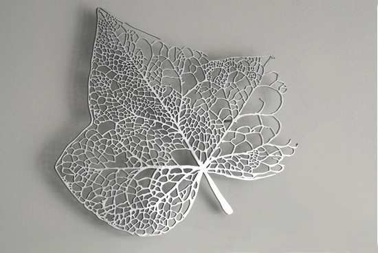 Escultura de Krum Stanoev disponible en la galería online de FLECHA, precio 700€. Mas info: http://www.flecha.es/Comprar-obras-de-Krum-Stanoev/Escultura-Hiedra/609/