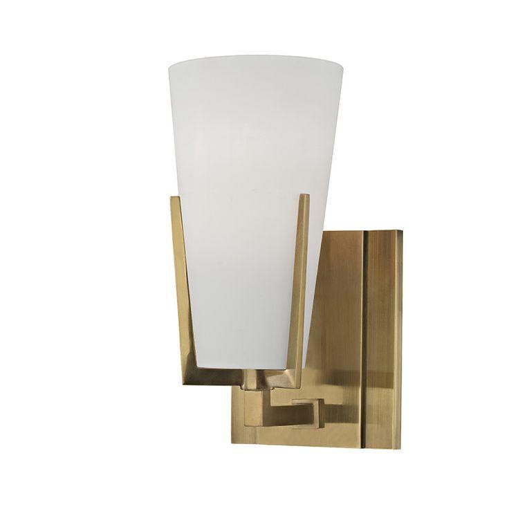 Best Photo Gallery For Website Hudson Valley Lighting Upton Light Bath Vanity Light