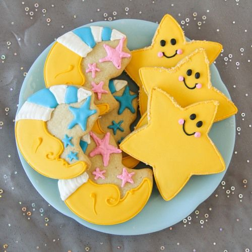 star baby shower ideas on pinterest favor boxes shower gifts and