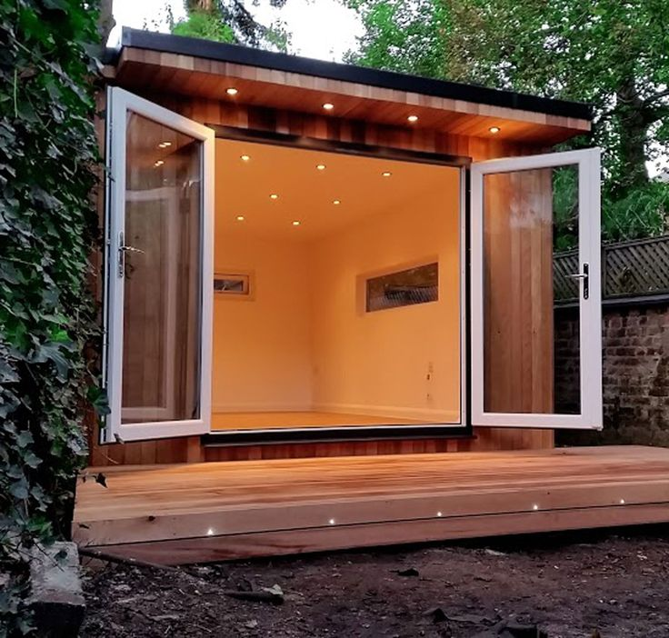 1000 Ideas About Upvc French Doors On Pinterest Conservatory Roof Upvc Windows And French Doors