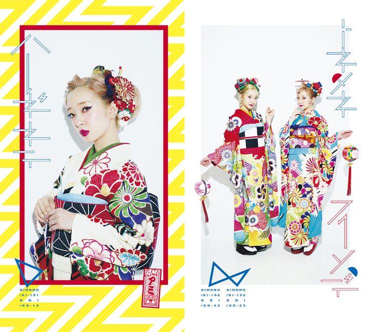 hondamr / graphic design