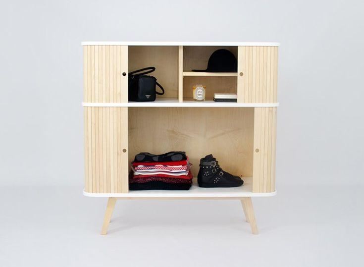 hk-series-mo-ow-designboom3