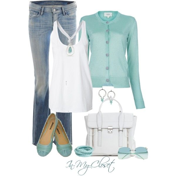 Casual Outfit: Cute Outfits, Cute Casual Outfits, Fashionista Trends, Outfits Ideas, Casual Looks, Outfits 2012, Spring Outfits, Cardigans Outfits, Casual Cardigans