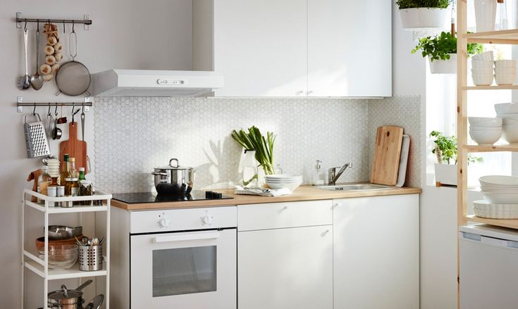 ikea de goedkoopste keuken opstelling - Google Zoeken