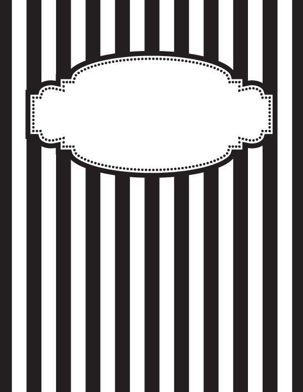 Картинки по запросу free printables black and white