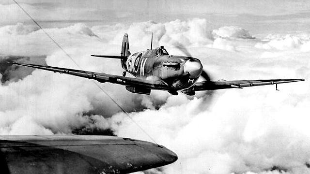 1690 best images about Spitfire on Pinterest | Air force ...