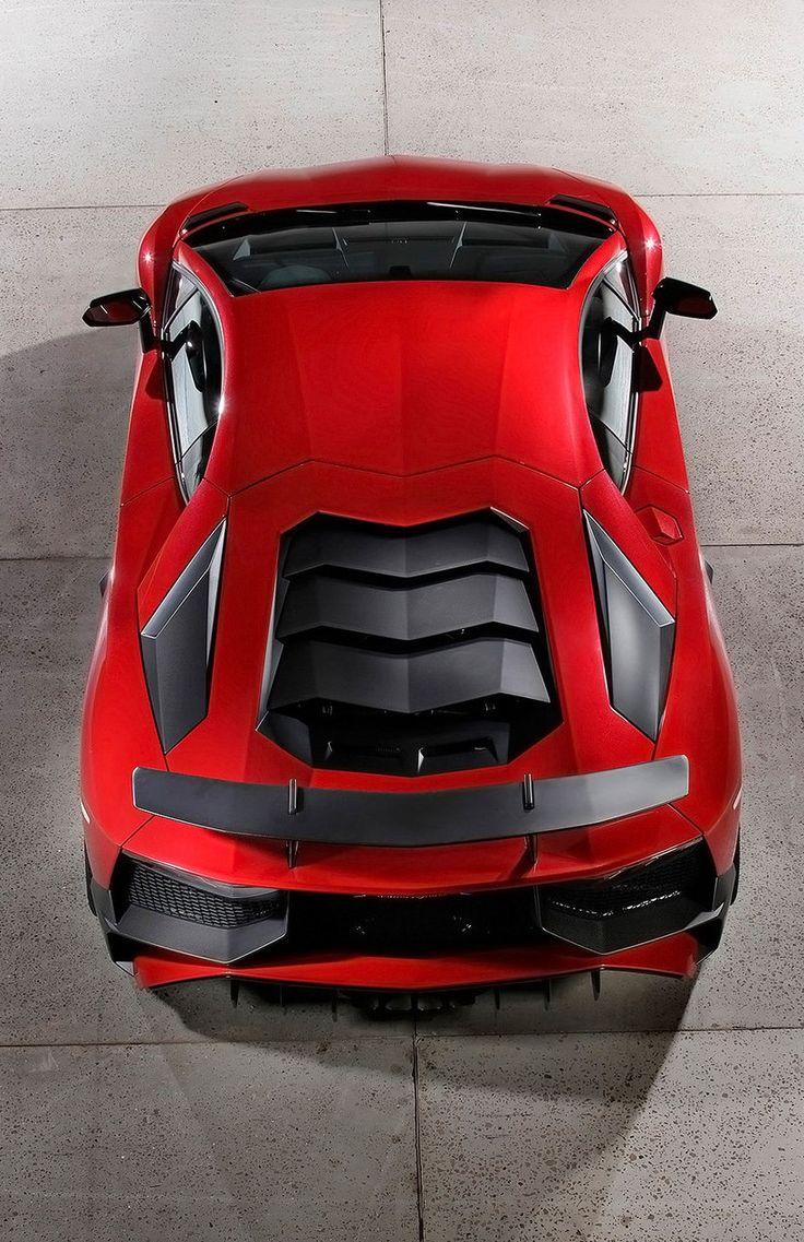 Lamborghini Aventador SV Pasa por marcasdecoches.org para saber más sobre las diferentes marcas de coches.