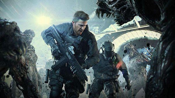 Resident Evil 7: biohazard sales top 4.8 million #Playstation4 #PS4 #Sony #videogames #playstation #gamer #games #gaming