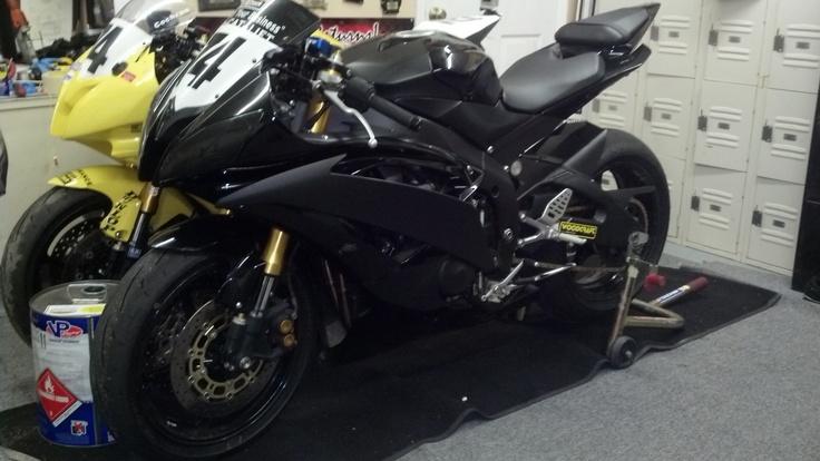 09 Yamaha R6 For Sale - http://get.sm/7CBdGBI #wera Yamaha