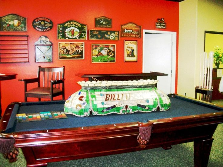 1000 images about game room on pinterest gaming rooms for Game room paint ideas
