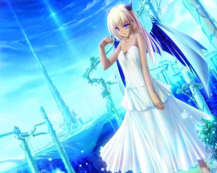 flirting games anime eyes full online game