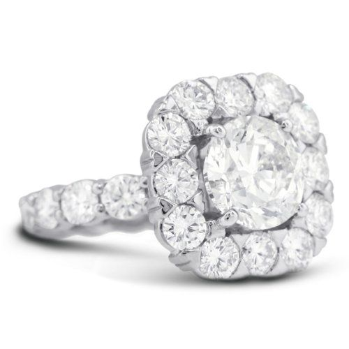 Most Expensive Diamond Engagement Rings | most expensive engagement ring #16