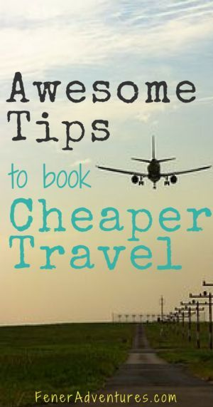 Want tried and tested resources to book cheaper travel? ----> Click through to see our list of our Favorite Websites to Book Cheap Travel. ... www.FenerAdventures.com ... budget travel, bucket list travel, flights, vacation, hotels, things to do, trip planning, travel blog, travel hacking