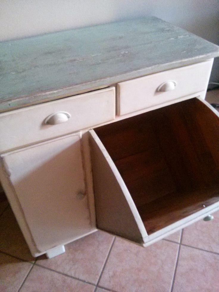 2639 best Progetti - legno images on Pinterest Barn wood, Boat - sideboard für küche