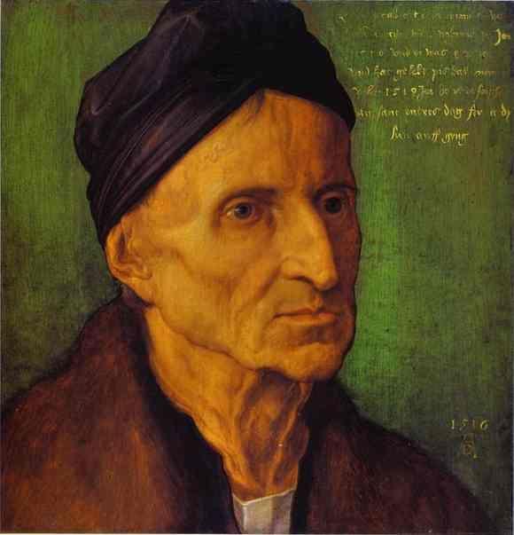 albrecht durer contributions to northern renaissance Pieter bruegel the elder, painter of peasant life and religious works.