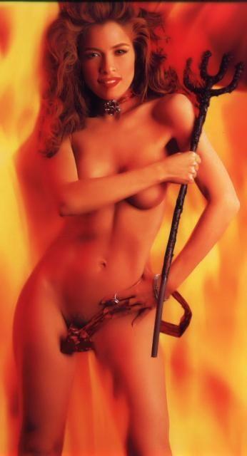 audrina partridge nude pics forum
