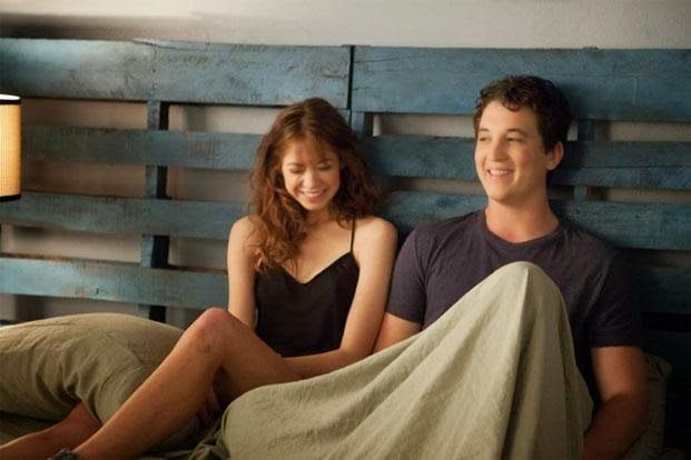 Two Night Stand : Movie Review  Bollywood Big Screen