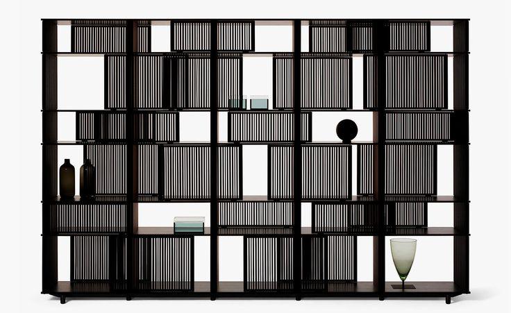 149 Best Images About Modern Shelving On Pinterest Shelves Sign Design And Oak Shelves