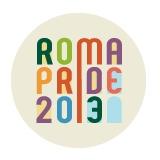 RAdicali Ecologisti al Roma Pride 2013
