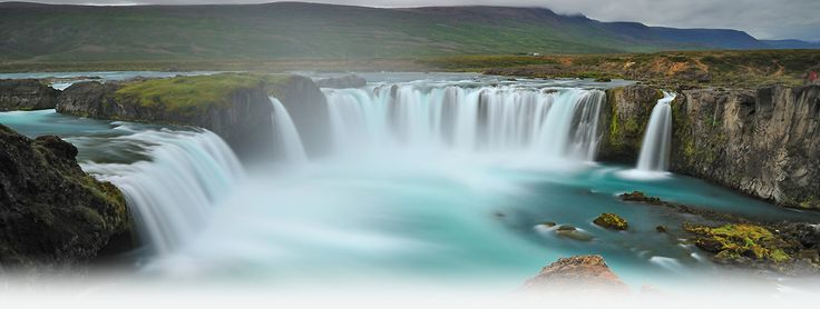 Iceland Tours - Iceland Vacation Packages - Iceland Tours  I don't want to think let's just get a package