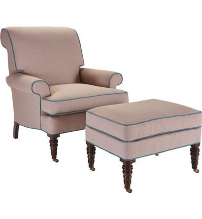 269 Best Hickory Chair Hhg Images On Pinterest Hickory