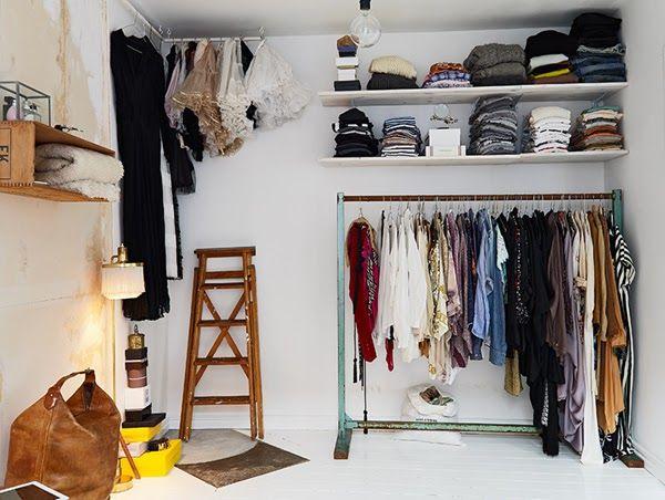 Idee Cabina Armadio Games : Best cabine armadio images bedroom bedroom