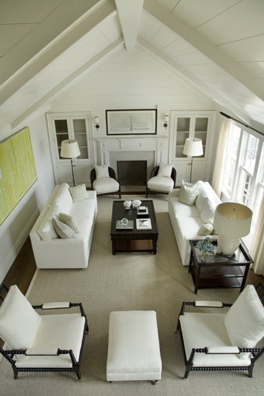 how to lay out a living room 25 best ideas about rectangle living rooms on 27563