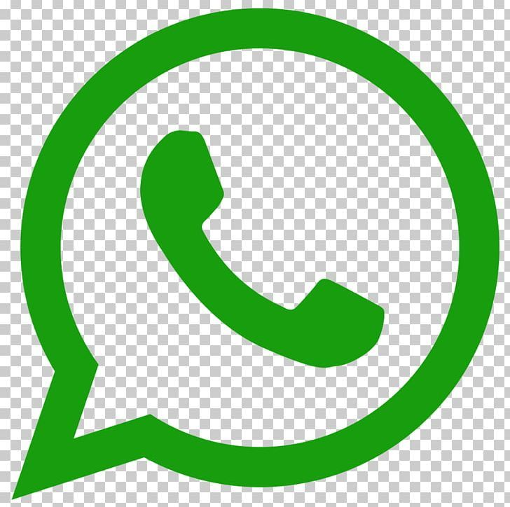 Logo Whatsapp Scalable Graphics Icon Png Clipart Area Circle Clip Art Computer Icons Computer Software Free Png Dow Call Logo Computer Icon Free Clip Art