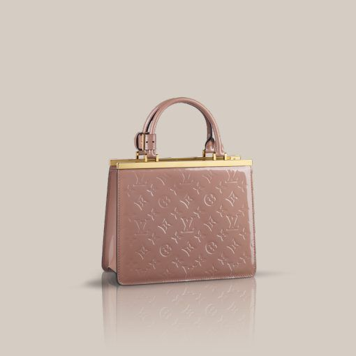 You will be surprised by the low price and top quality of the Louis Vuitton item at Louis Vuitton official website | See more about louis vuitton, louis vuitton bags and mobiles.