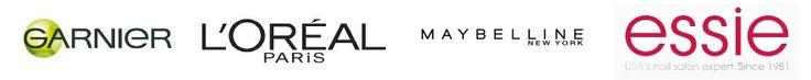 ¡Promoción! Llévate un cheque promocional de 6 euros por compras superiores a 20 euros en productos de L'Oréal Paris, Garnier, Maybelline y Essie.