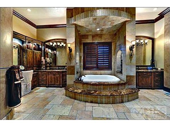 180 best beautiful bathrooms images on pinterest dream bathrooms beautiful bathrooms and bathroom ideas