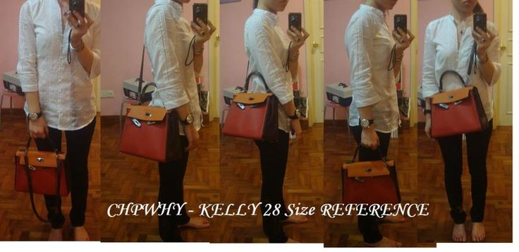 replica birkin bags - Size Reference Guide. PICS ONLY - Page 5 - PurseForum | Hermes ...
