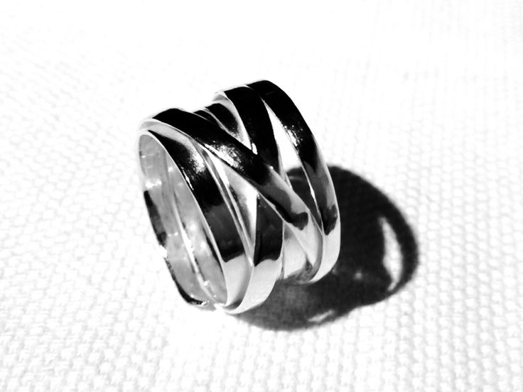 Ring 4 friends