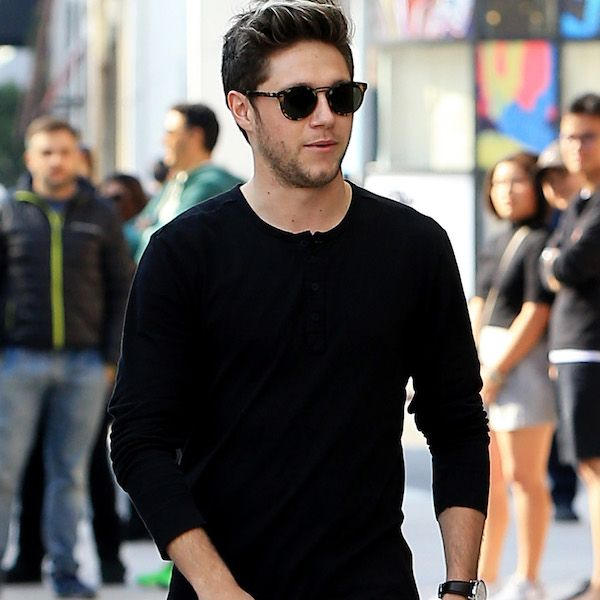 Niall Horan Keeps It Simple As He Hits The Shops In Beverly Hills - http://oceanup.com/2016/12/06/niall-horan-keeps-it-simple-as-he-hits-the-shops-in-beverly-hills/