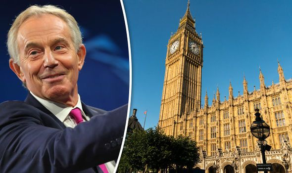 "Tony Blair was 'aware' of accounts of abuse in Westminster but he was not 'involved'. TONY Blair said he was ""aware"" of the behaviour of other MPs and descriptions of abuse at Westminster but claims he was not ""involved"" in it."