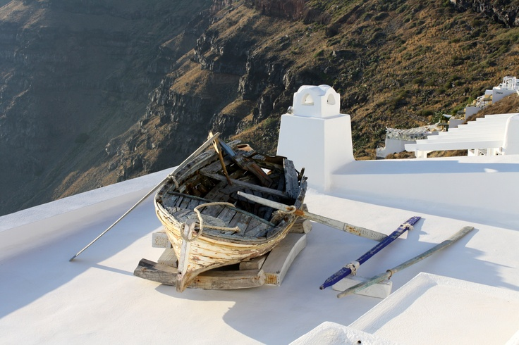 www.livelaughlovegreece.blogspot.com  travel to greece, see santorini, mykonos, athens !