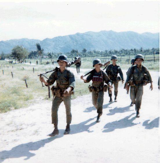 38 best Combat Medic images on Pinterest   Combat medic ...