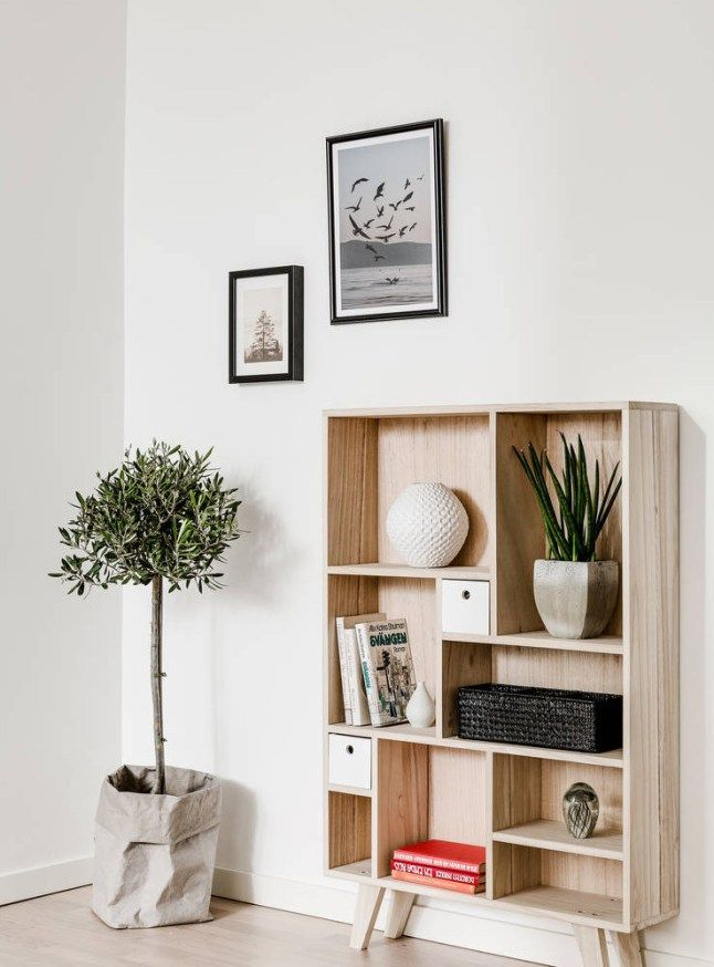 Home Furniture Design Inspiration   The Urbanist Lab   Plant in bag What do  you  Scandinavian. Best 25  Simple furniture ideas on Pinterest   Furniture design