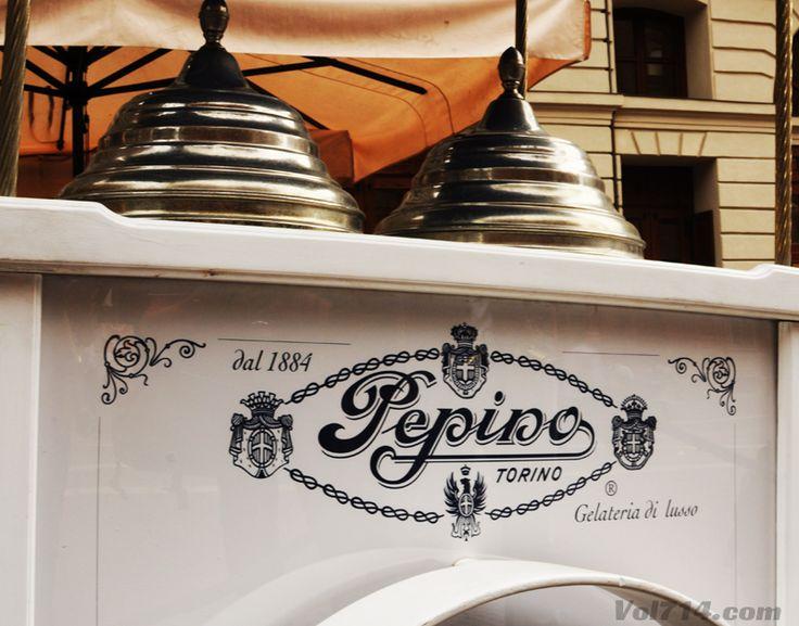 Top 7 de l'insolite à Turin ⋆ Voyage Insolite