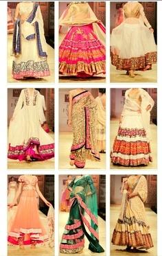 #Indian #Wedding