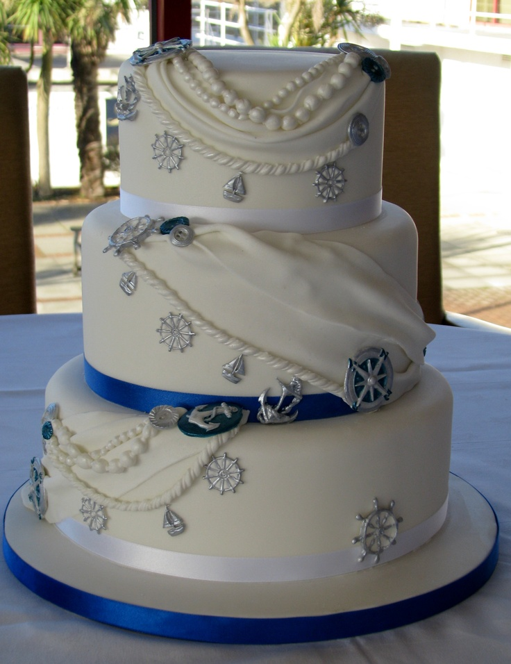 caribbean wedding cake makers uk 17 best images about cruise ship food cakes on 12394