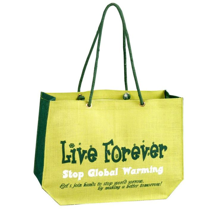 Now promote your business by beautiful bags. Find more at: http://www.amanasia.com/product.php?cat=jute%20promotional%20bags Or call: +91-9811365888