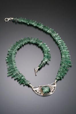 Nisa Jewelry | Collections (Source no longer available. Main website: http://nisajewelry.com/ )