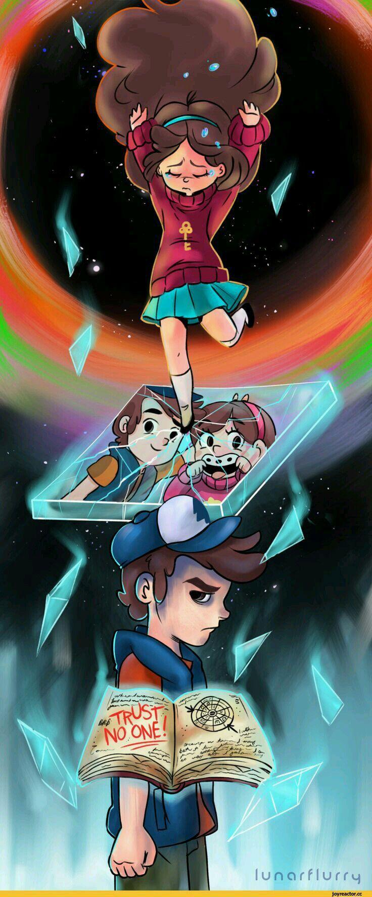 Imágenes De Gravity Falls [En Español] - :c - Wattpad