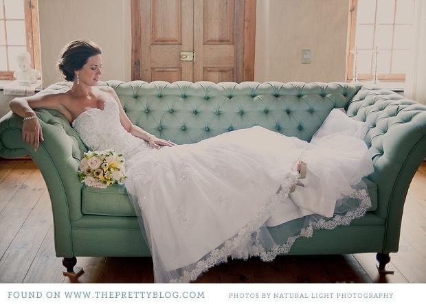 lace trimPretty Dresses, Wedding Dressses, Stunning Wedding Dresses, The Dresses, Dresses Lov