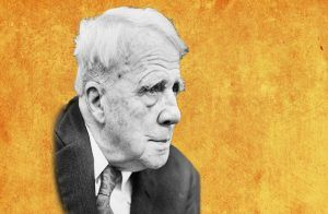 25 Interesting Facts About Robert Frost | American Poet