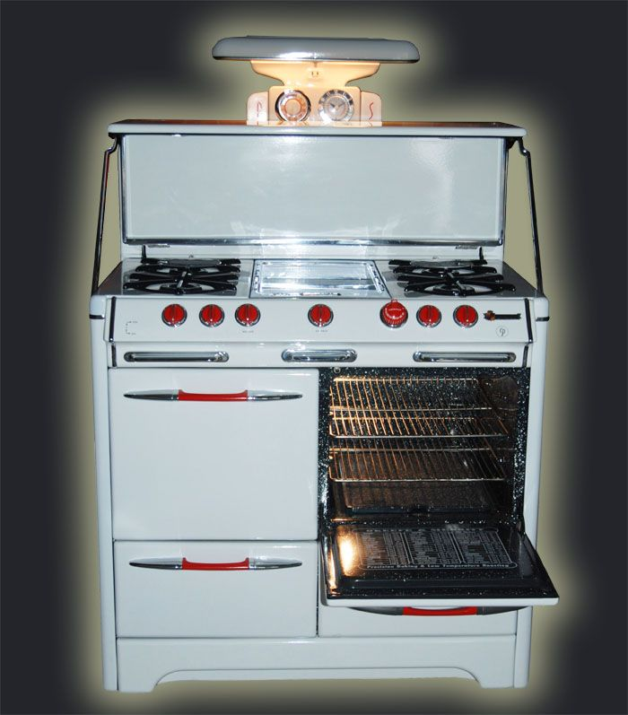 1000+ Ideas About Stoves For Sale On Pinterest