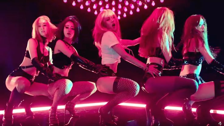 Image result for female music video