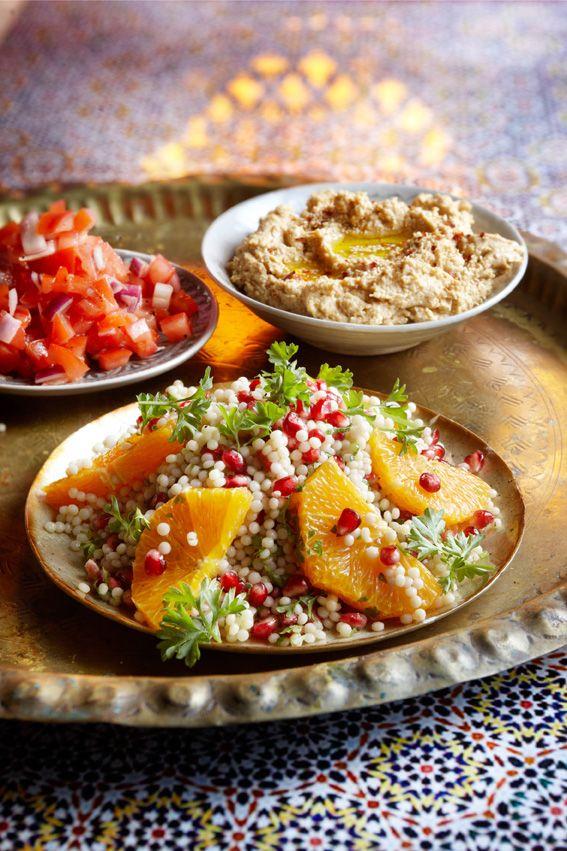 Ben Marissink - Foodstyling